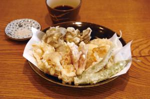 fuusuke_02