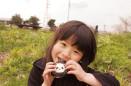 komekome_02