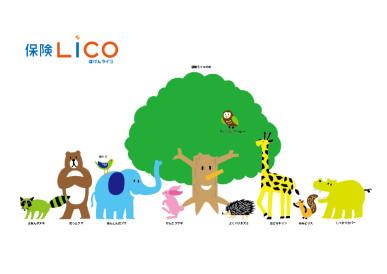 lico_01